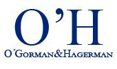 O gorman & Hagerman