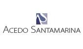 Acedo Santamarina