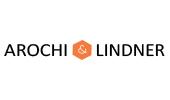 Arochi & Lindner