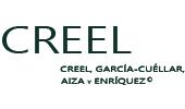 Creel, García-Cuéllar