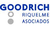 Goodrich, Riquelme y Asociados