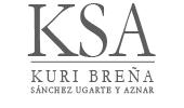 Kuri Breña, S. Ugarte Y Aznar