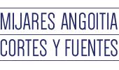 Mijares, Angoitia, Cortes y Fu...