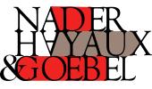 Nader, Hayauxy Goebel