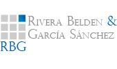 Rivera Belden, Bravo y G...