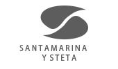 Santamarina y Steta