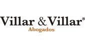 Villar & Villar